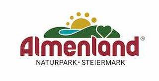 Escursione Naturpark Almenland