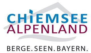 Wandern Chiemsee Alpenland