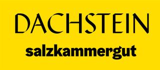 Escursione Dachstein Salzkammergut
