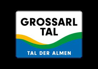Escursione Großarltal