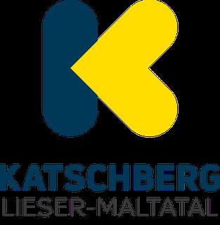 Katschberg Lieser-Maltatal