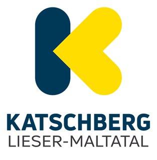 Wandern Katschberg-Lieser-Maltatal