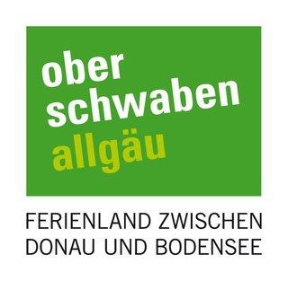 Ferienregion Oberschwaben-Allgäu