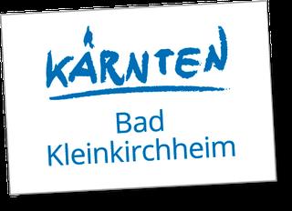 Hiking Bad Kleinkirchheim
