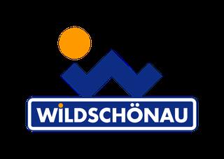 Escursione Wildschönau