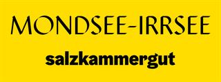 Mondsee-Irrsee