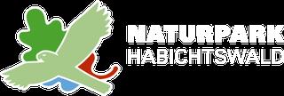 Piesze wycieczki Naturpark Habichtswald