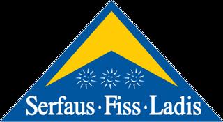 Piesze wycieczki Serfaus Fiss Ladis