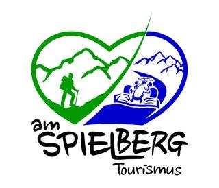 Region Spielberg