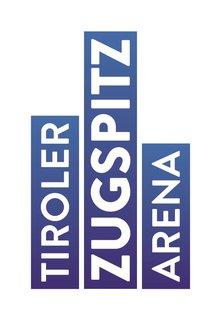 Caminar Tiroler Zugspitz Arena
