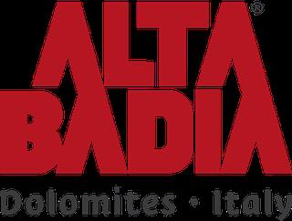 Hiking Alta Badia