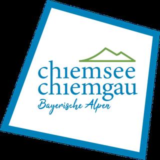 Randonnée Chiemsee-Chiemgau