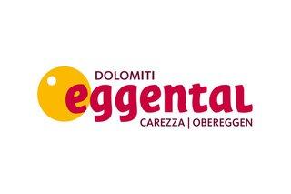 Escursione Eggental / Val d'Ega