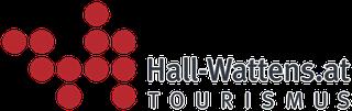 Hall-Wattens