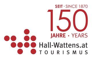 Randonnée Hall-Wattens