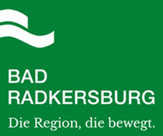 Hiking Bad Radkersburg