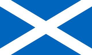 Caminar Scotland