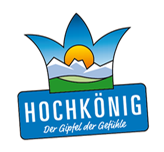 Hiking Hochkönig