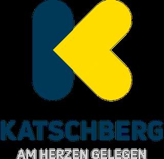 Piesze wycieczki Tourismusregion Katschberg-Rennweg