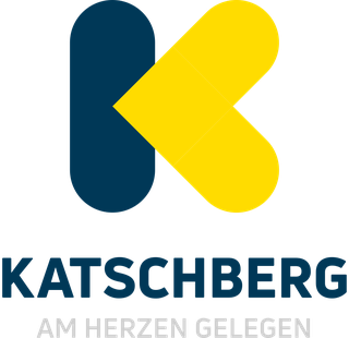 Randonnée Tourismusregion Katschberg-Rennweg