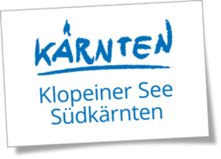 Escursione Tourismusregion Klopeiner See - Südkärnten