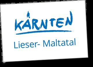 Wandern Ferienregion Lieser- und Maltatal