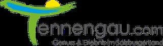 Randonnée Tennengau