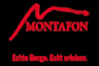 Escursione Montafon