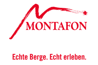 Randonnée Montafon