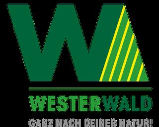 Wandern Westerwald