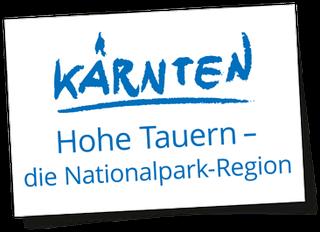 Randonnée Nationalpark Region Hohe Tauern