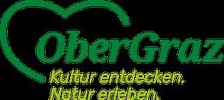 OberGraz
