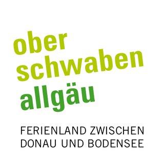 Caminhada Ferienregion Oberschwaben-Allgäu