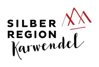 Putování Silberregion Karwendel