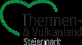 Escursione Thermen- & Vulkanland Steiermark