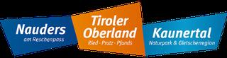 Caminar Tiroler Oberland