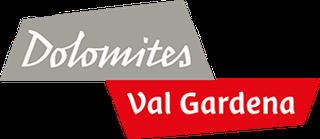 Hiking Val Gardena / Gröden