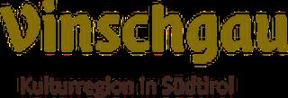 Randonnée Vinschgau