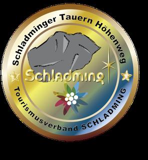 Szlak turystyczny Schladminger Tauern Höhenweg - 5-Tages-Tour