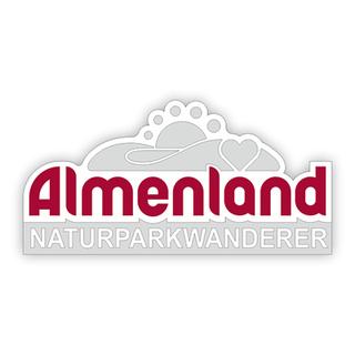 Sendero Naturpark Almenland - Silber