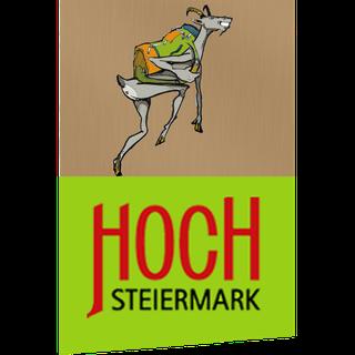 Wanderweg HOCHsteiermark - BergZeitReise Bronze