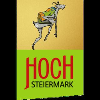 Hiking Trail HOCHsteiermark - BergZeitReise Gold