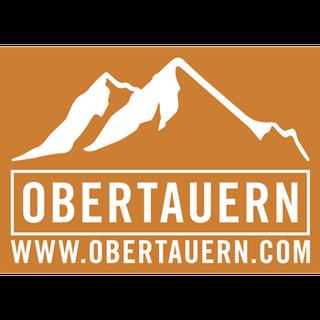 Hiking Trail Obertauern - Bronze Nadel