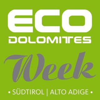 Hiking Trail Val Gardena / Gröden - ECOdolomites Week