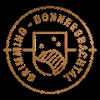 Sentier de randonnée Grimming-Donnersbachtal Bronze
