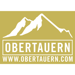 Hiking Trail Obertauern - Goldene Nadel