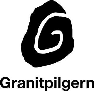 Hiking Trail Ferienregion Böhmerwald - Granitpilgern