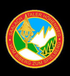 Hiking Trail Saalbach-Hinterglemm - Saalachtaler Höhenweg