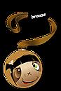 Kinder-Wanderabzeichen Bronze