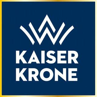Wanderweg Wilder Kaiser - Kaiserkrone
